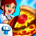 My Pizza Shop – Italian Pizzeria Management Game v APK For Android