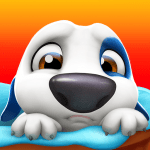 My Talking Hank v APK For Android