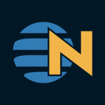 NTV v APK Download For Android