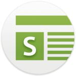 News Suite by Sony v APK For Android
