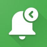 Notification History | 🔔 Recover deleted messages v APK Download New Version