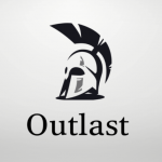 Outlast: Journey of a Gladiator Hero v APK Download For Android