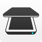 PDF Scanner App – Scan Documents with iScanner v APK Download For Android