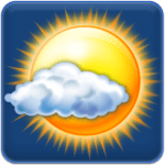 Palmary Weather v APK Download For Android