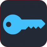 Password Manager for Google Account v APK Download Latest Version