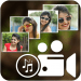 Photo Slideshow with Music v APK New Version
