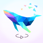 Polysphere – art of puzzle v APK Download For Android