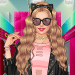 Rich Girl Crazy Shopping – Fashion Game v APK For Android