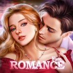 Romance Fate: Stories and Choices v APK New Version