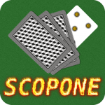 Scopone v APK Download For Android