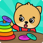 Shapes and Colors – Kids games for toddlers v APK Latest Version
