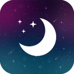 Sleep Sounds – Relax & Sleep, Relaxing sounds v APK For Android