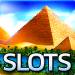 Slots – Pharaoh's Fire v APK Download Latest Version