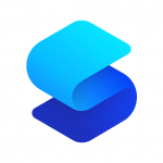 Smart Launcher 5 v APK Download For Android