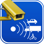 Speed Camera Detector Free v APK For Android