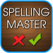 Spelling Master – Free v APK For Android