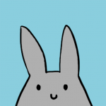 Study Bunny: Focus Timer v APK Download For Android