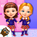 Sweet Baby Girl Cleanup 6 – School Cleaning Game v APK Latest Version