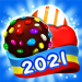 Sweet Candy Mania – Free Match 3 Puzzle Game v APK New Version