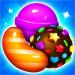 Sweet Candy Sugar: Match 3 Puzzle 2020 v APK Download New Version