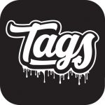 Tags – Graffiti Marker v APK For Android
