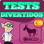 Tests in Spanish v APK Download For Android
