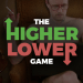 The Higher Lower Game v APK Download For Android