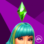 The Sims™ Mobile v APK Download Latest Version