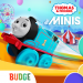 Thomas & Friends Minis v APK Download For Android
