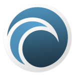 Tide Charts – Free v APK For Android