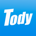 Tody – Smarter Cleaning v APK New Version