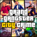Vegas Grand Gangster City Crime Auto v APK New Version