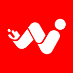 Wabi: Your Online Convenience Store -Free Delivery v APK For Android