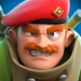 War Alliance – Realtime Multiplayer PVP v APK New Version