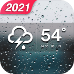 Weather Forecast v APK For Android