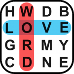 Word Search : Find Hidden Word Game v APK New Version
