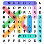 Word Search Journey – Free Word Puzzle Game v APK Download New Version