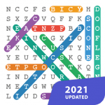 Word Search v APK Latest Version