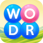 Word Serenity – Free Word Games and Word Puzzles v APK Download New Version