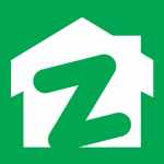 Zameen – No.1 Property Search and Real Estate App v APK Download For Android