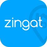 Zingat: Property Search Turkey – Sale & Rent Homes v APK For Android