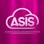asis.my v APK Latest Version