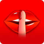 iPassion: Hot Games for Couples & Relationships 🔥 v APK New Version