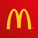 mymacca's Ordering & Offers v APK For Android