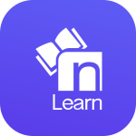 nLearn v APK Download For Android