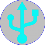 usb otg settings driver connect phone for android v APK Latest Version