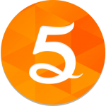 5miles: Buy and Sell Used Stuff Locally v APK Latest Version