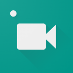 ADV Screen Recorder v APK Download For Android
