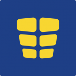 Abs Workout – Daily Fitness v4.7.9 APK Latest Version