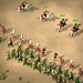 Age of Ottoman v1.37 APK Download New Version